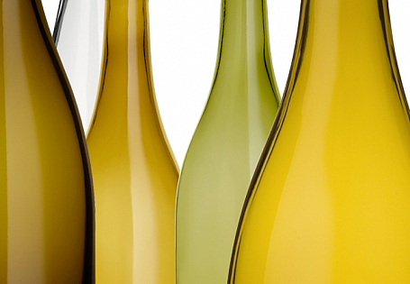 glass wine bottles customisation available chandler glass and